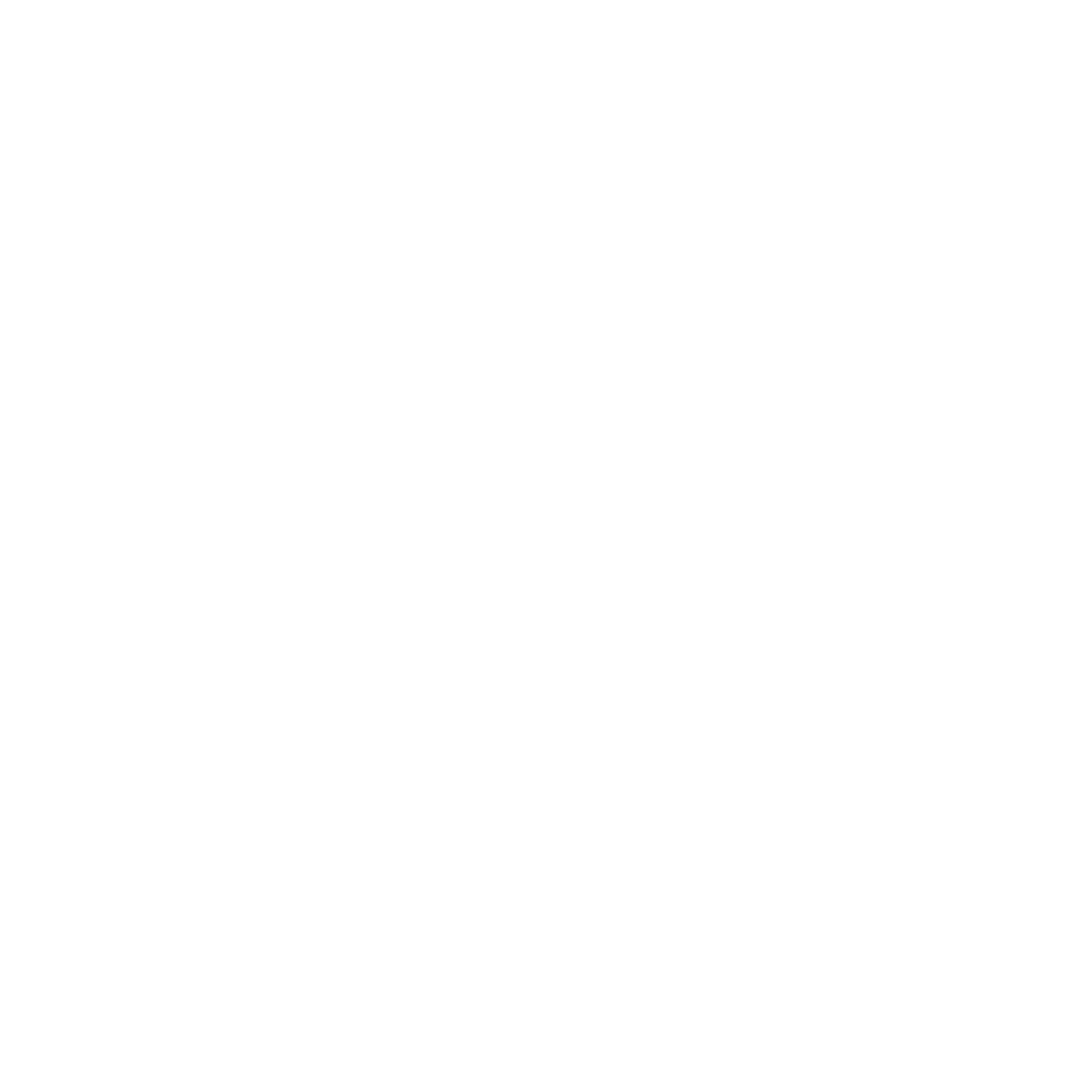 Own Your Strength